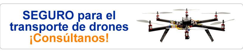 seguro_transporte_drones_infosegur