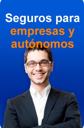 seguros_empresas_infosegur