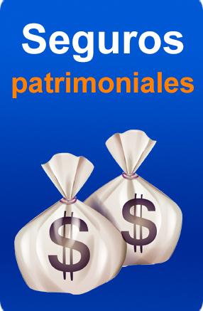 seguros_patrimoniales_infosegur