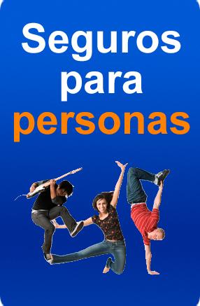 seguros_personas_infosegur
