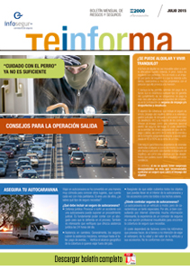 boletin_julio-2015_infosegur