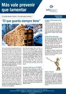 boletin_seguros_infosegur_1014