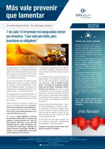 boletin_seguros_infosegur_1214