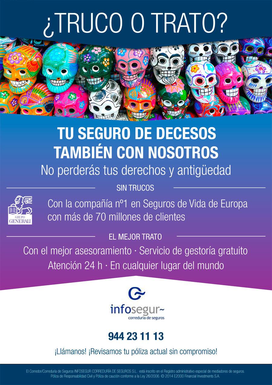 seguro_decesos_infosegur