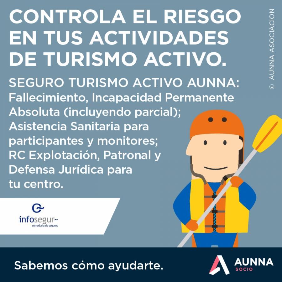 INFOSEGUR-TurismoActivo-diciembre-2017 (1)