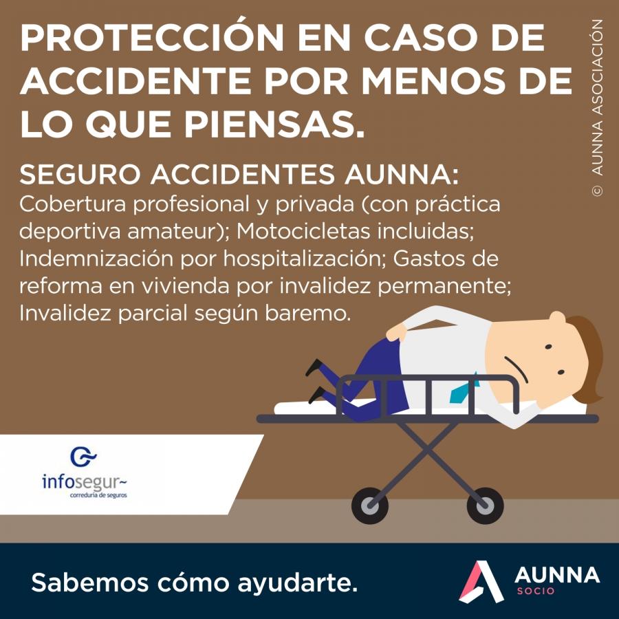 INFOSEGUR-AccidentesPersonales-2018-enero