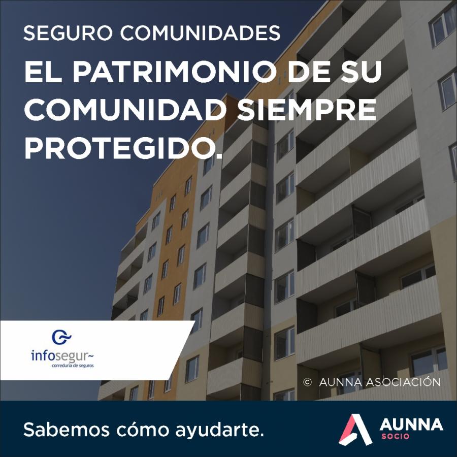 INFOSEGUR-ComunidadPropietarios-diciembre-2018