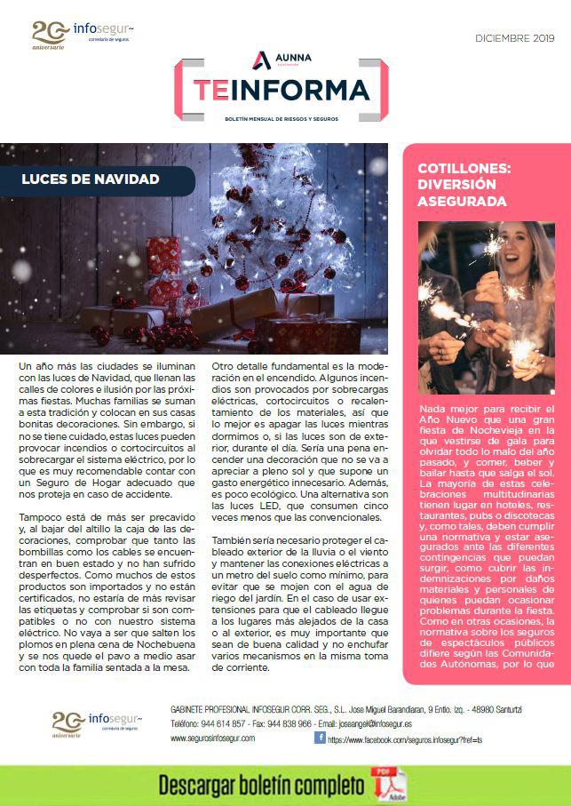 boletin-INFOSEGUR-teinforma-2019-diciembre
