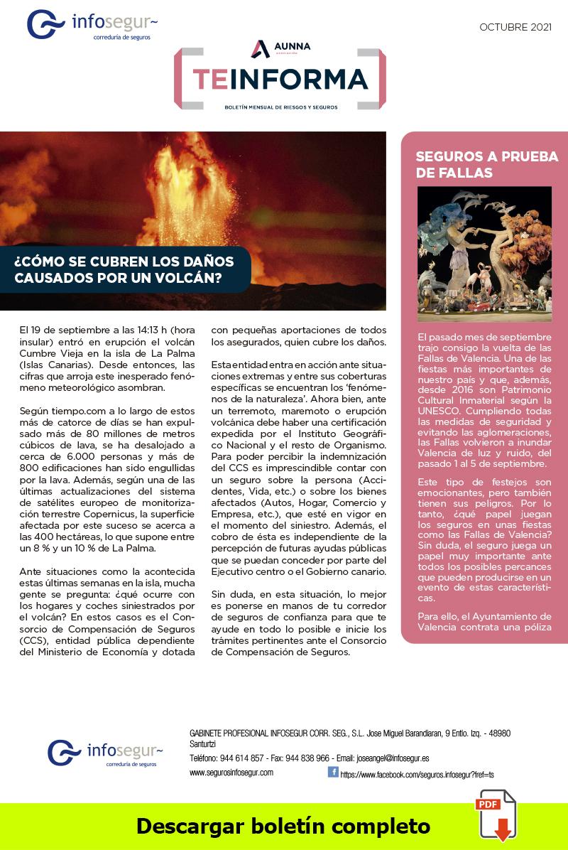 Plantilla_Boletín_PDF